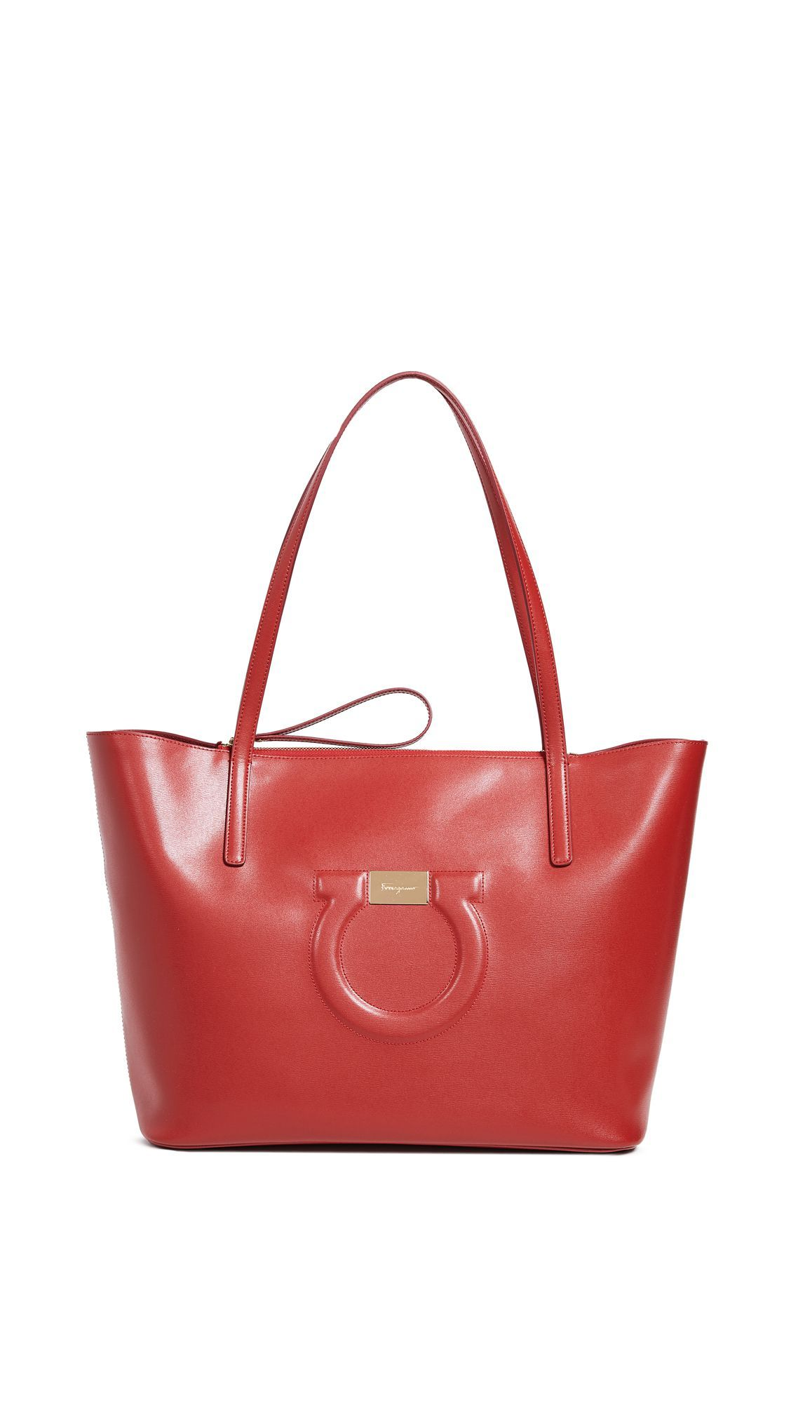 9c1f0b9b32 15 Best Laptop Bags For Women 2019 - Stylish Work Bags For Your Computer