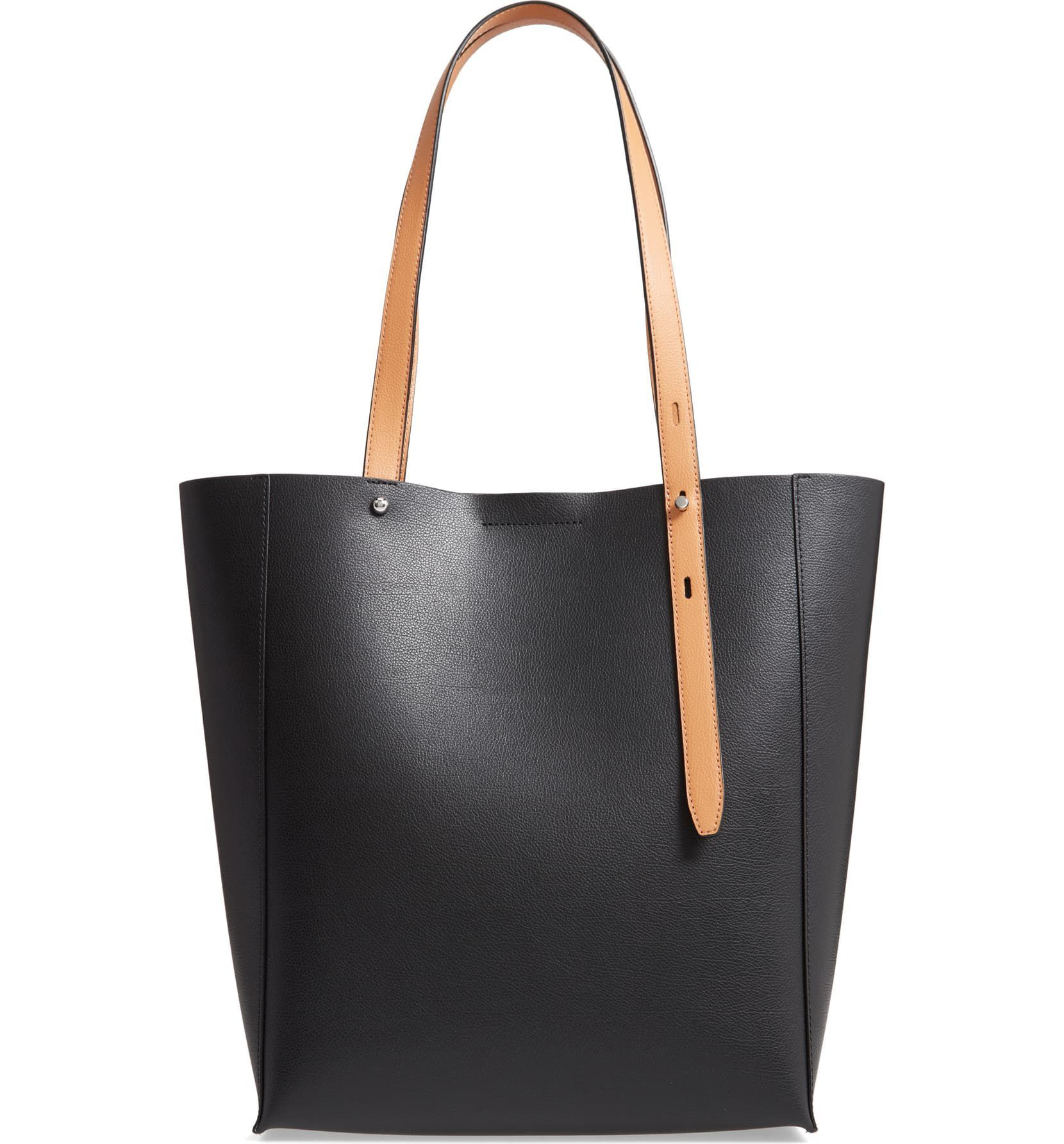 e9c12cc7493b83 15 Best Laptop Bags For Women 2019 - Stylish Work Bags For Your Computer