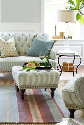 Fantastic 15 Best Ottoman Coffee Tables Leather Round And Tufted Theyellowbook Wood Chair Design Ideas Theyellowbookinfo