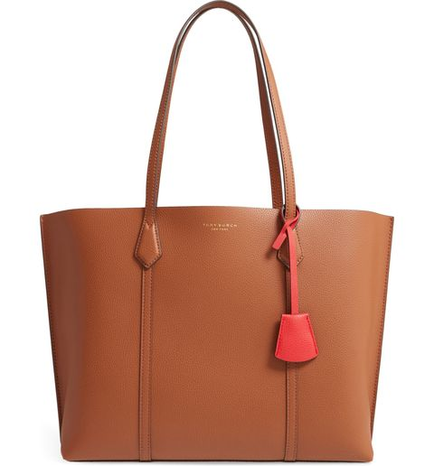 3f7ba1e8a9ed 15 Best Laptop Bags For Women 2019 - Stylish Work Bags For Your Computer