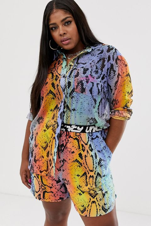 c9cc47473e54 The Best Pride Clothing from LGBTQ Friendly Brands - Cute Rainbow ...