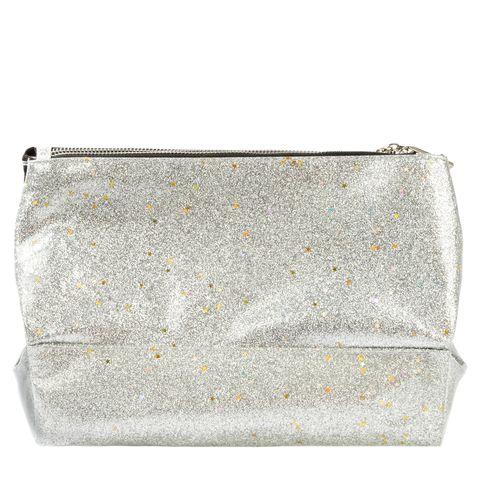 83a1e673d4 15 Best Toiletry Bags for Women - 15 Dopp Kits