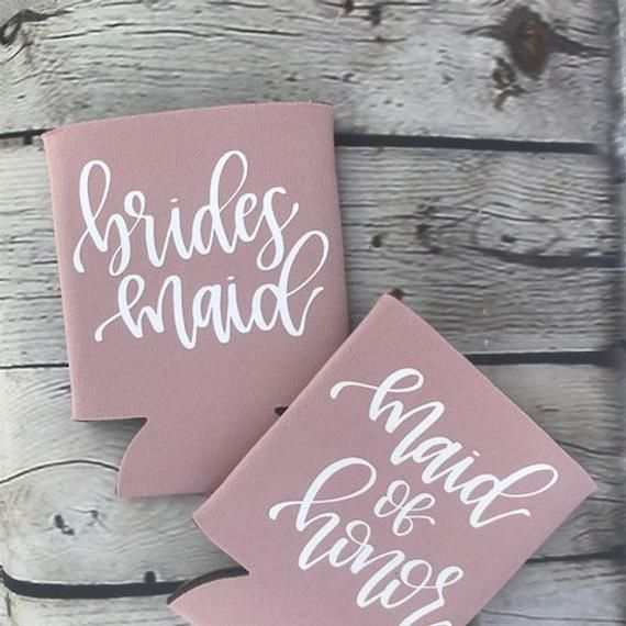 7ea635caaa6b5 50+ Best Bridesmaid Quotes for Wedding Toasts - Funny Bridesmaid ...