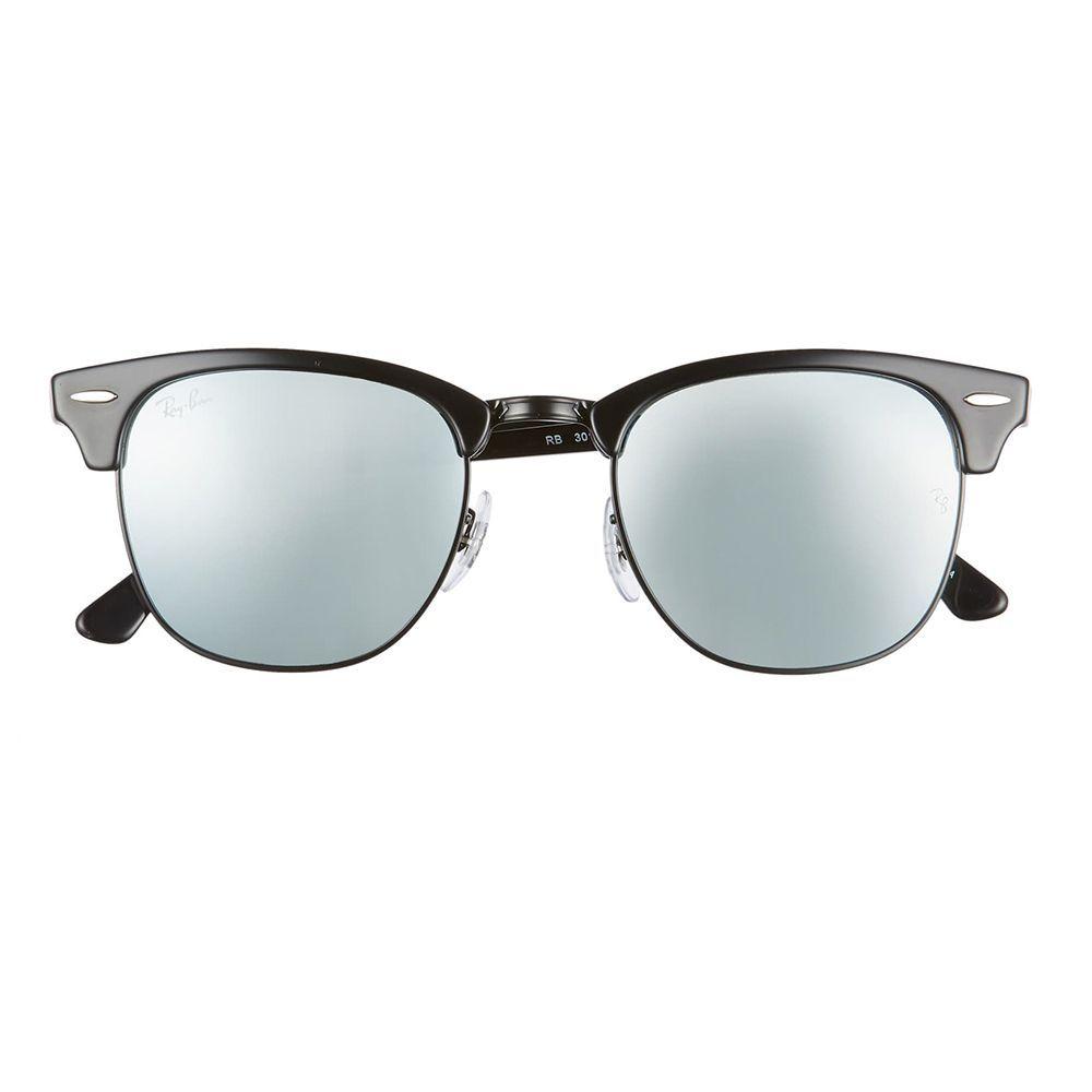 10 Pairs of  classic fun sunglasses gradient lens 80/'s vintage retro classic fun