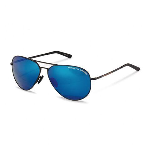 8ddf38dcbf9a 25 Best Sunglasses For Men 2019 - Stylish New Sunglasses For Men
