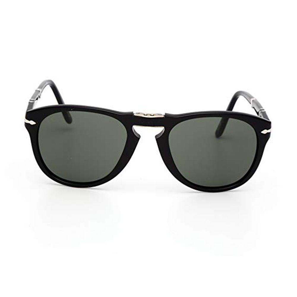 8061cc59d 25 Best Sunglasses For Men 2019 - Stylish New Sunglasses For Men