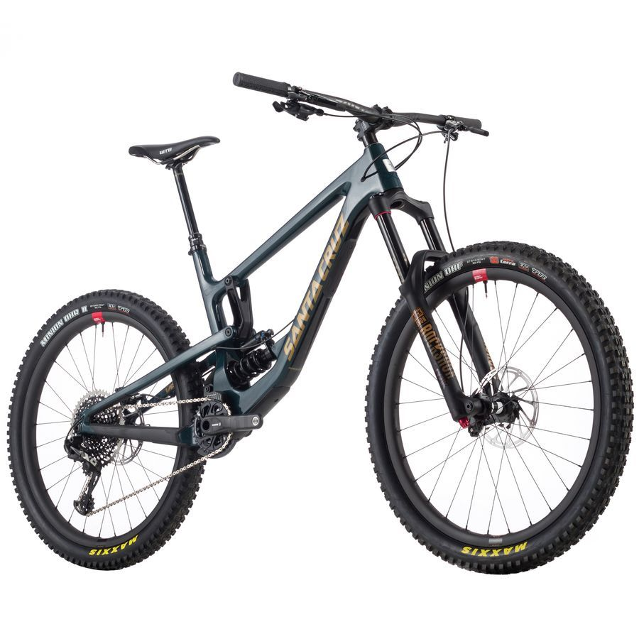 32689902254 Mountain Bike Sale at Competitive Cyclist | Cheap Bike Deals