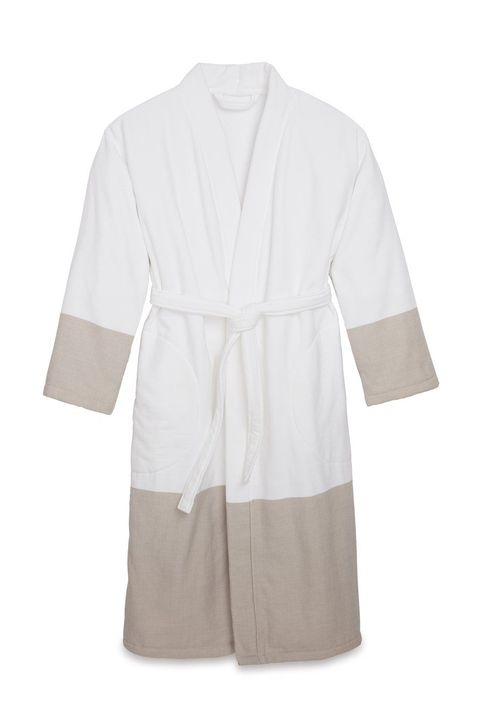 to buy purchase genuine new varieties 20 Best Bathrobes for Women 2019