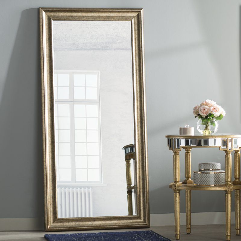 Large Standing And Floor Mirrors, Huge Floor Length Mirrors