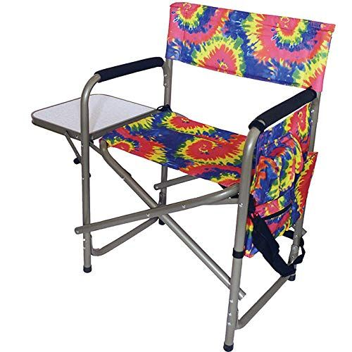Tremendous Best Camping Chairs 2019 Lightweight And Portable Camping Andrewgaddart Wooden Chair Designs For Living Room Andrewgaddartcom