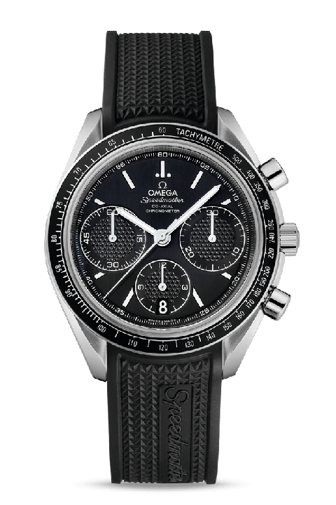 25 Best Men S Luxury Watches Of 2019 Nice Expensive Watches For Men