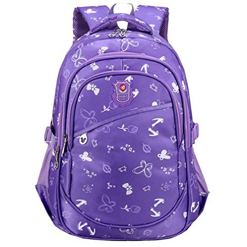 87df6a60f70ad 16 Best Backpacks for Kids in 2019 - Cool Kids Backpacks   Book Bags