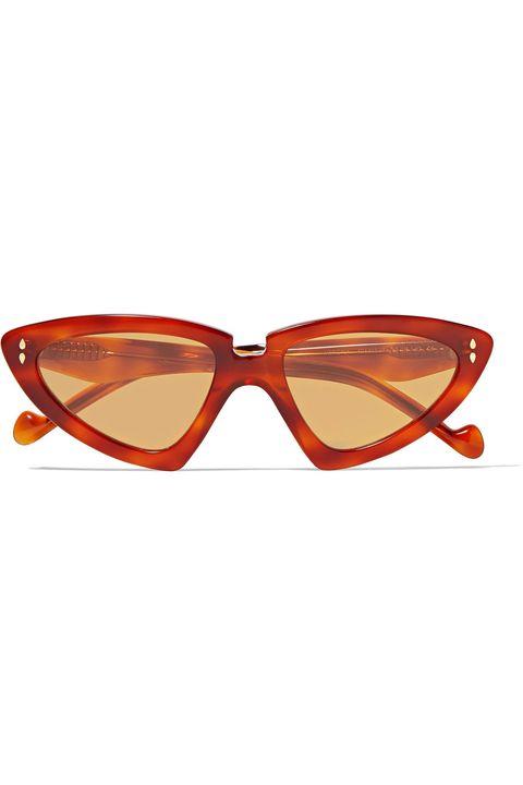 3bb22fad946c 23 Best Sunglasses for Women 2019 - Cute Sunglasses for Women