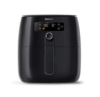 Avance Digital 2.75 Qt. Air Fryer