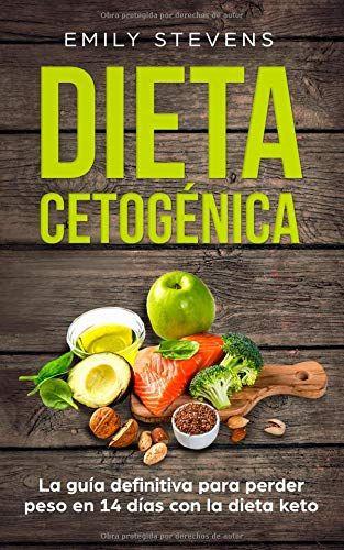 Diarrea por dieta keto
