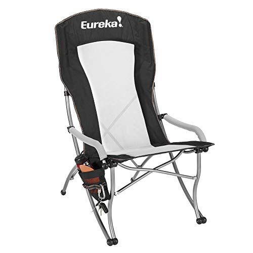 Fabulous Best Camping Chairs 2019 Lightweight And Portable Camping Short Links Chair Design For Home Short Linksinfo