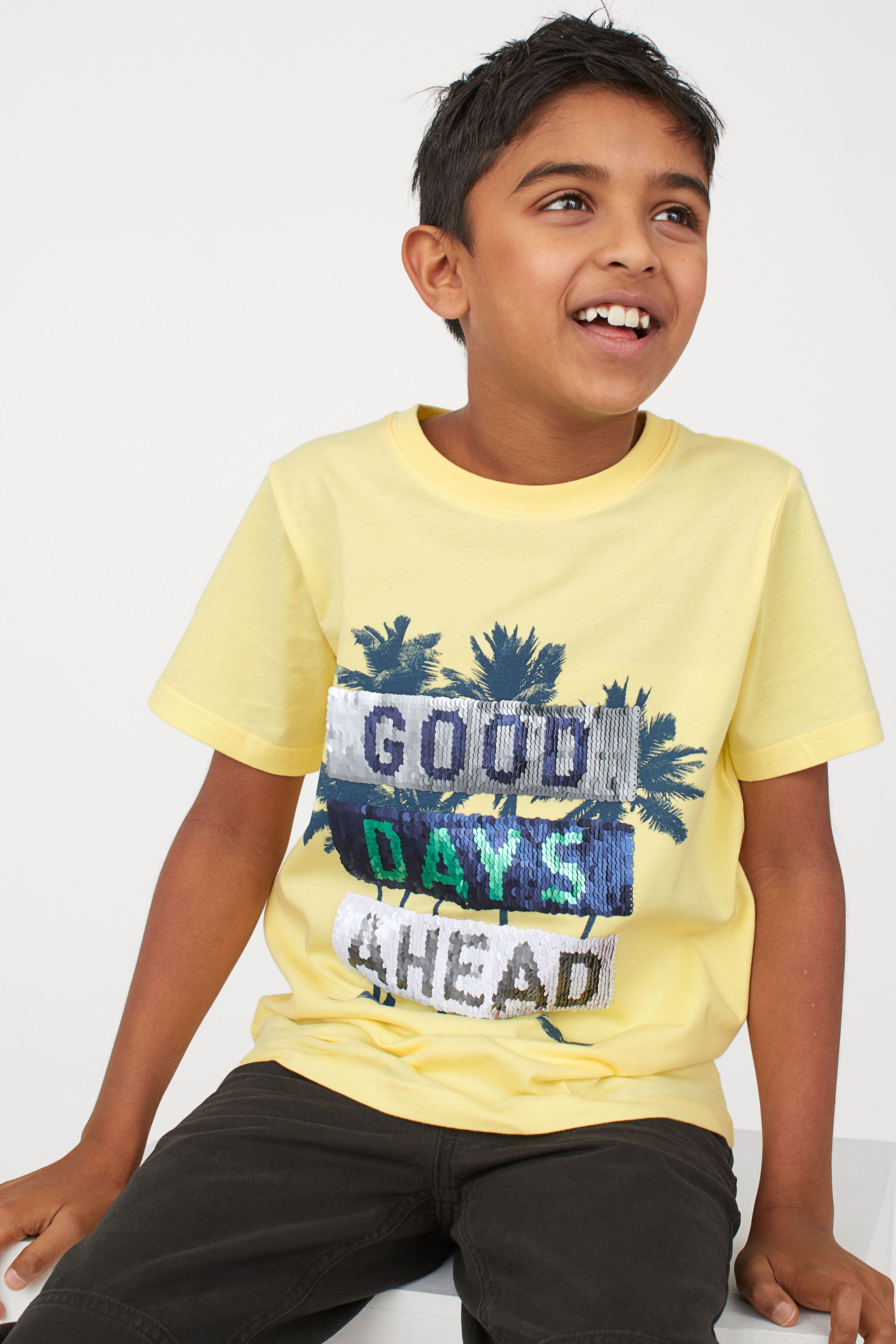 f3d1d9f90 30 Back-to-School Outfits for Teens and Tweens - Back-to-School Clothes for  Kids