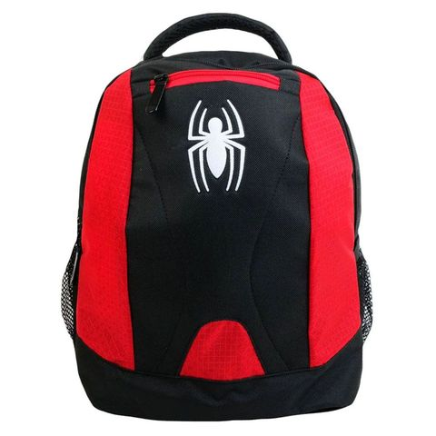 30 Best Backpacks For Kids In 2019 Cool