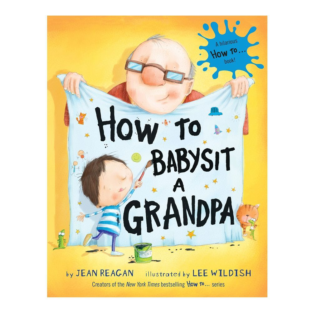 40 Best Gifts For Grandparents 2021 Grandparent Gift Ideas