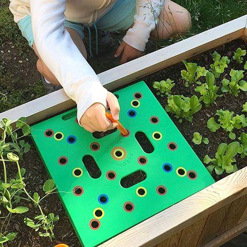 15 Best Gardening Tools Under 50 Best Inexpensive Gardening Tools