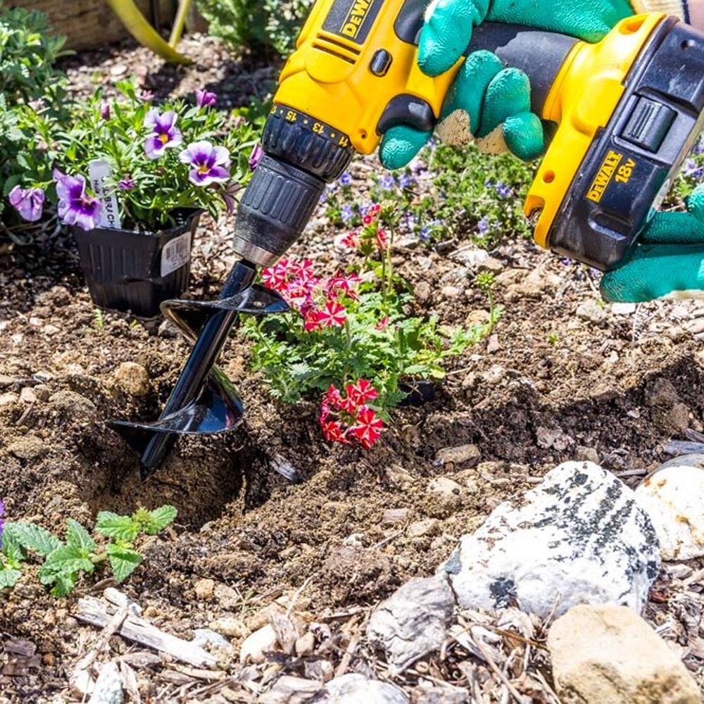 15 Best Gardening Tools Under 50 Best Inexpensive Gardening Tools