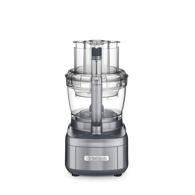 The Best Food Processors 2019 - Top Food Processor and