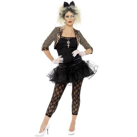 80s Costumes For Halloween Best 80s Halloween Costume Ideas