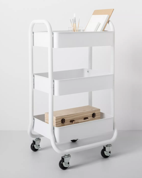 Best Home Stores: 10 Best Organizers And Storage Products At Target