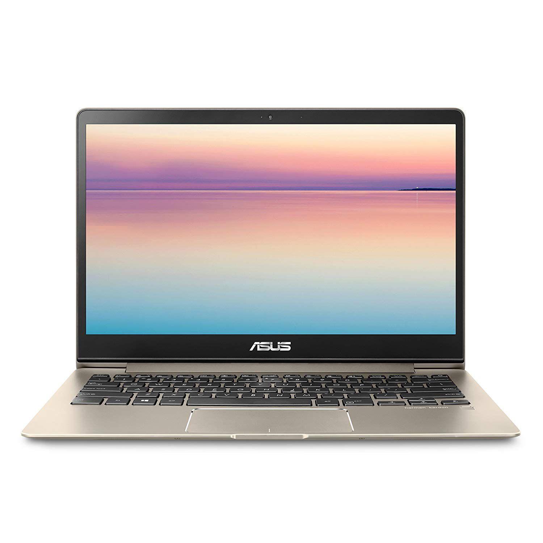 ASUS ZenBook 13 Mini Laptop