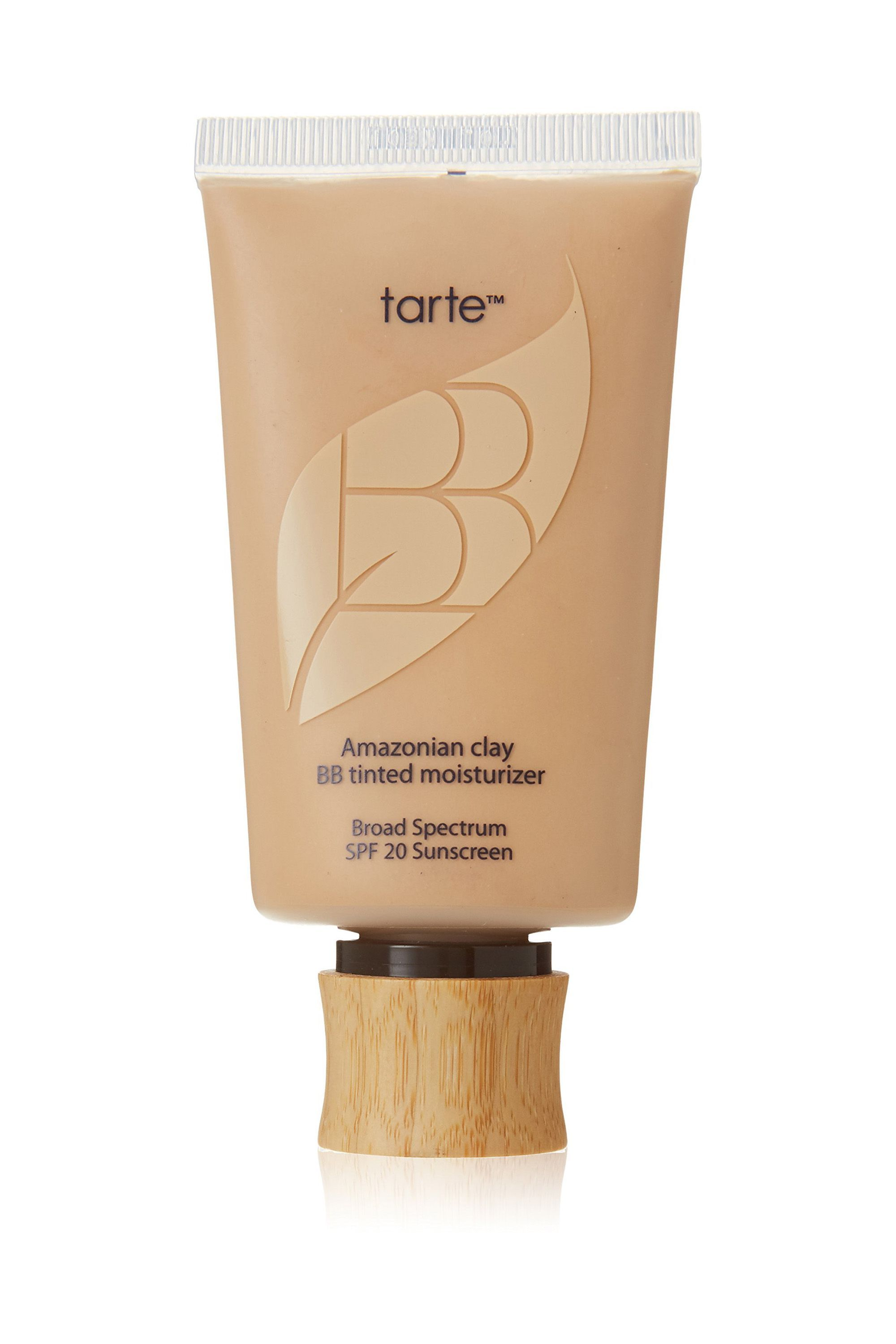 foto de 20 Best BB Creams for Every Skin Type or Issue - Best BB Creams of ...