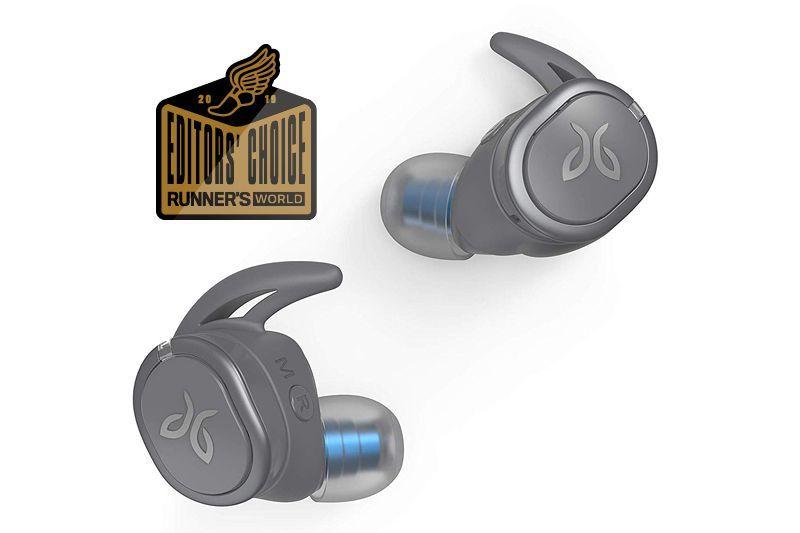 b33a03a9e1f99d Best Headphones for Running 2019   Wireless Running Headphones