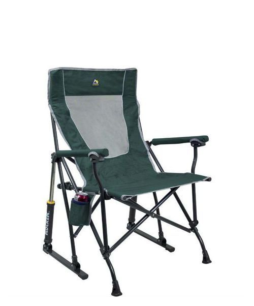 Surprising Quest Folding Quad Chair Quest Folding Quad Chair With Short Links Chair Design For Home Short Linksinfo
