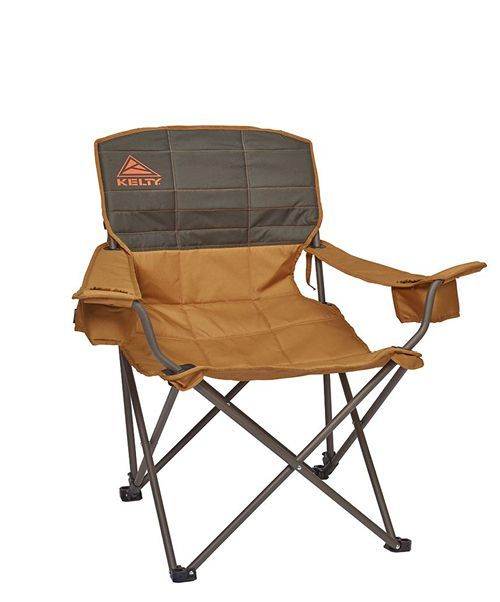 Excellent Best Camping Chairs 2019 Lightweight And Portable Camping Gmtry Best Dining Table And Chair Ideas Images Gmtryco