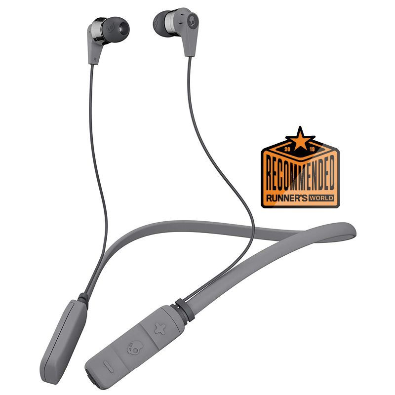 bcefbbfc508 Skullcandy Ink'd Wireless. Get these handy budget buds while you ...