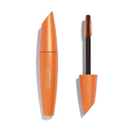 c863d918f6c Best Drugstore Mascara Picks - ELLE.com Editors Pick Their Favorite  Drugstore Mascaras