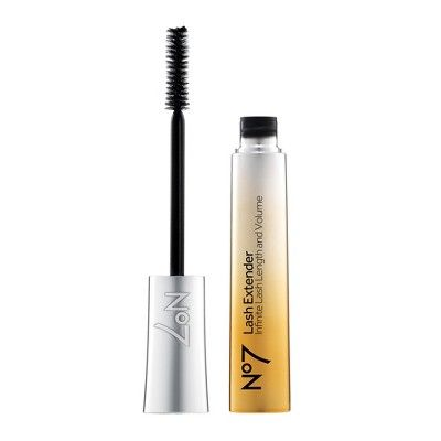8671a2fa4c2 Best Drugstore Mascara Picks - ELLE.com Editors Pick Their Favorite ...