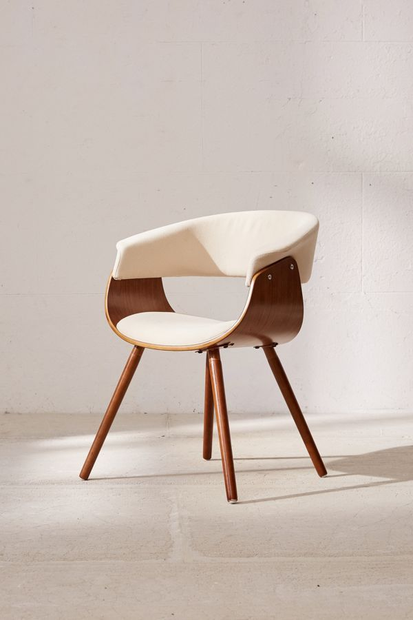 Comfy Chairs For College Dorm Rooms