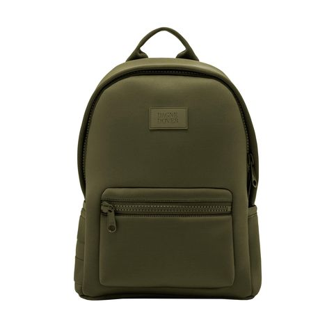 a14959361 16 Best Backpacks for Men 2019 - Most Stylish Men's Backpack Styles