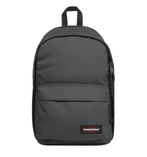 5bbe37cab27d 16 Best Backpacks for Men 2019 - Most Stylish Men's Backpack Styles