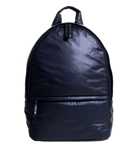 152d32403dd 16 Best Backpacks for Men 2019 - Most Stylish Men's Backpack Styles