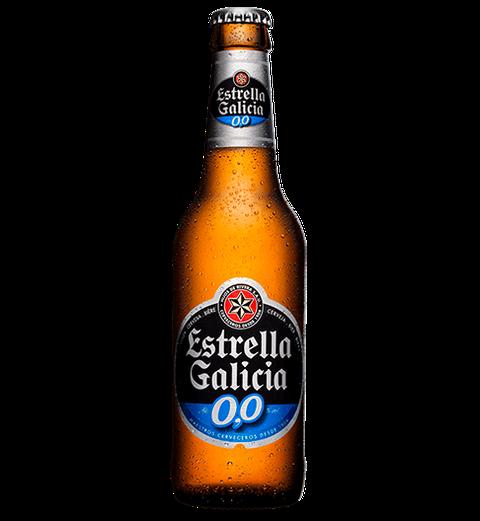 la cerveza que menos engorda