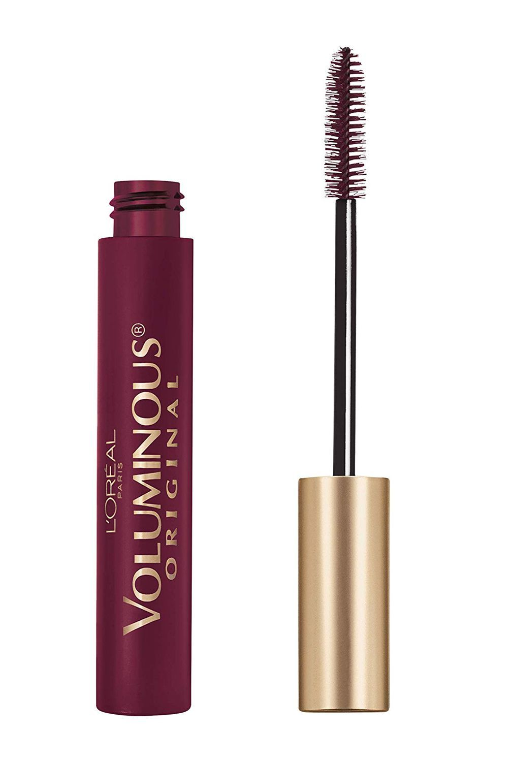 9e26a07d3b2 9 Best Colored Mascaras of 2019 - How To Wear Colored Mascara