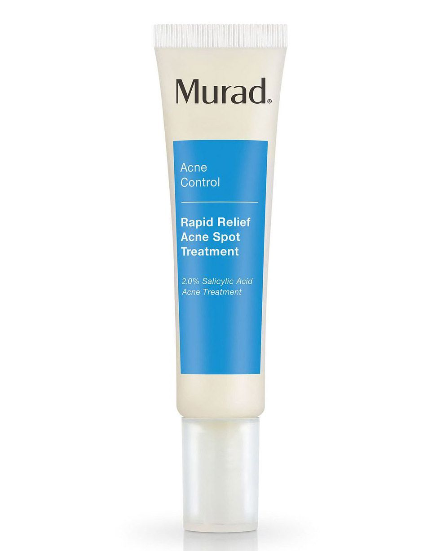 12 Best Acne Spot Treatments 2020