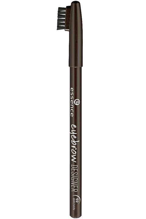 15 Best Eyebrow Pencils of 2020 - Best Eyebrow Products ...
