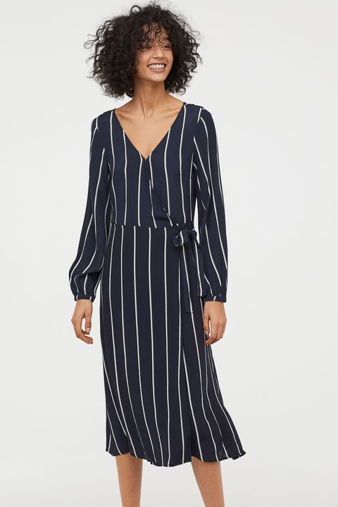 15 Best Fall Dresses For Women Casual Tail And Long