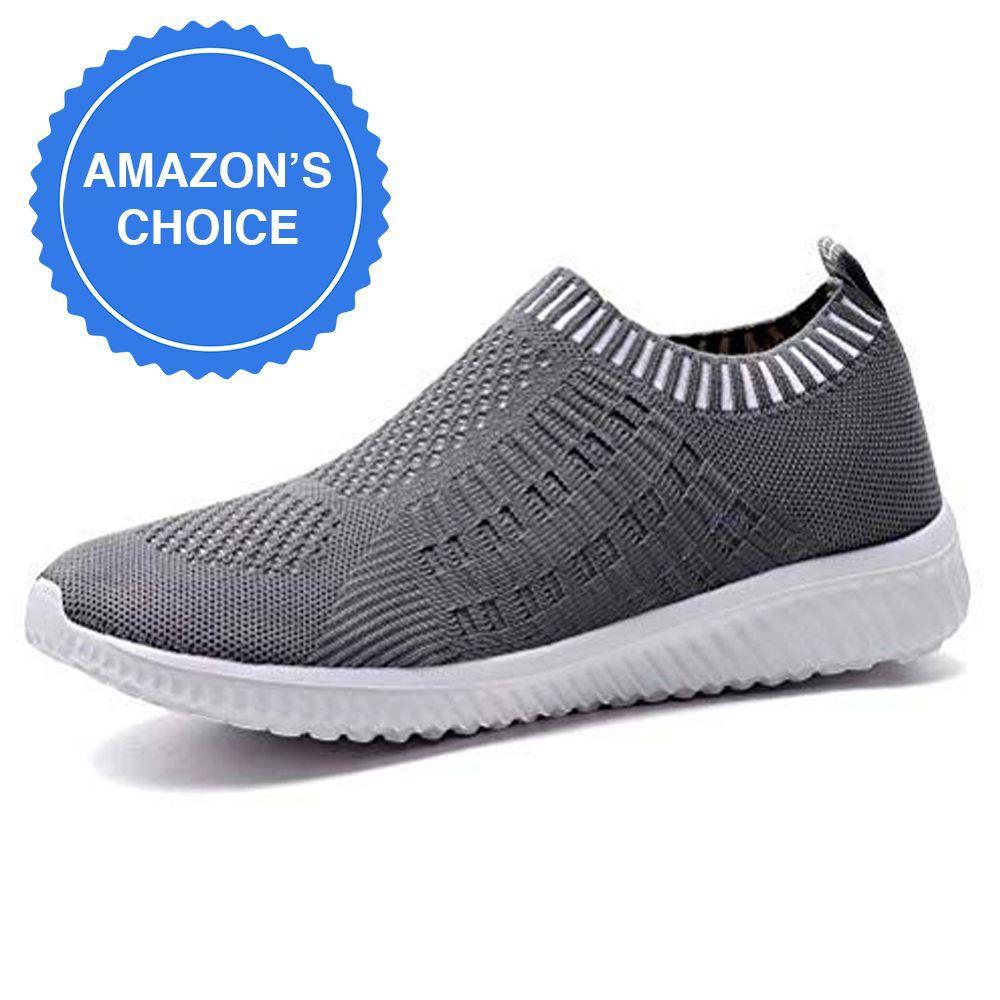 6458bd6ec9 20 Best Walking Shoes for Women in 2019 - Most Comfortable Walking Shoes