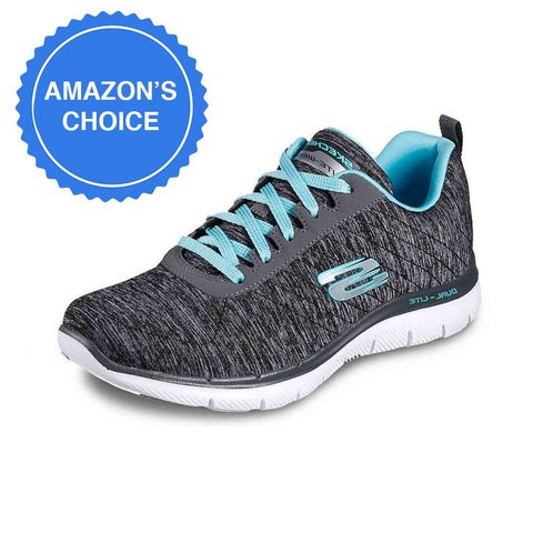 e92a30e3 20 Best Walking Shoes for Women in 2019 - Most Comfortable Walking Shoes