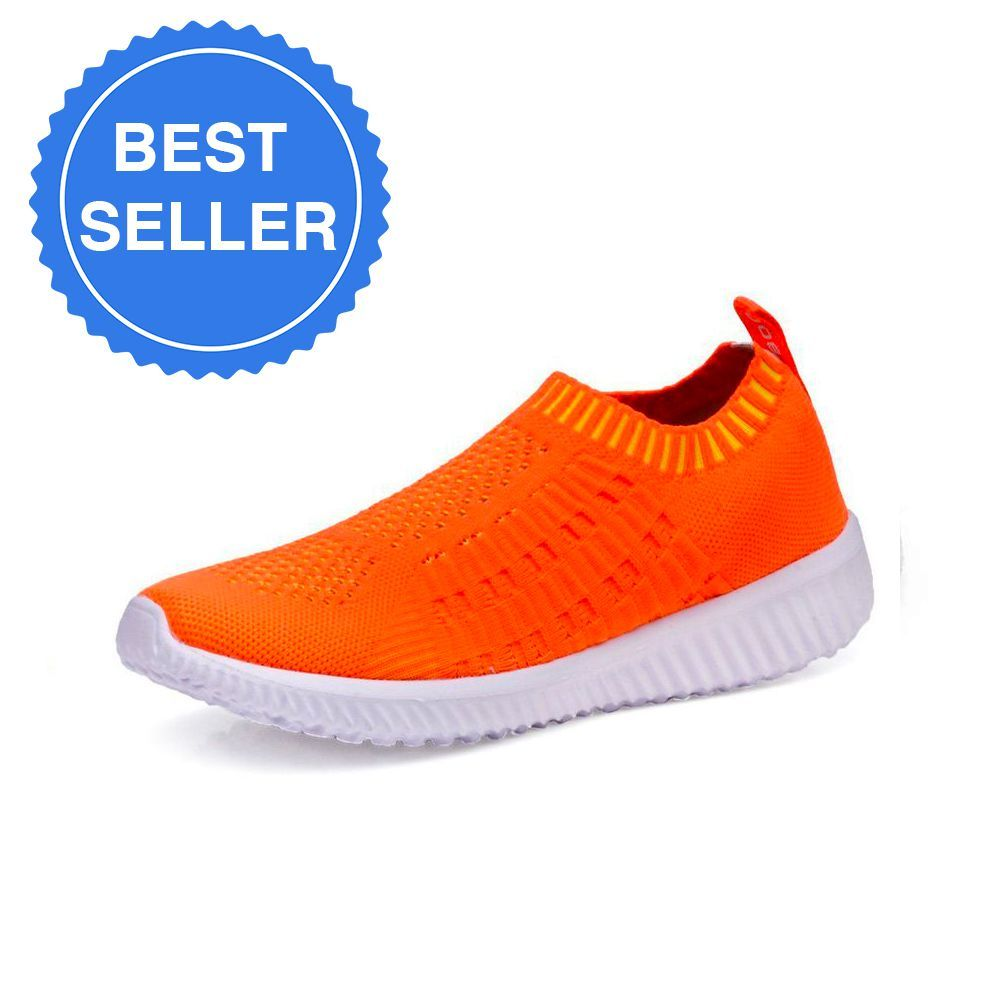 0b91d3b2e2 20 Best Walking Shoes for Women in 2019 - Most Comfortable Walking Shoes