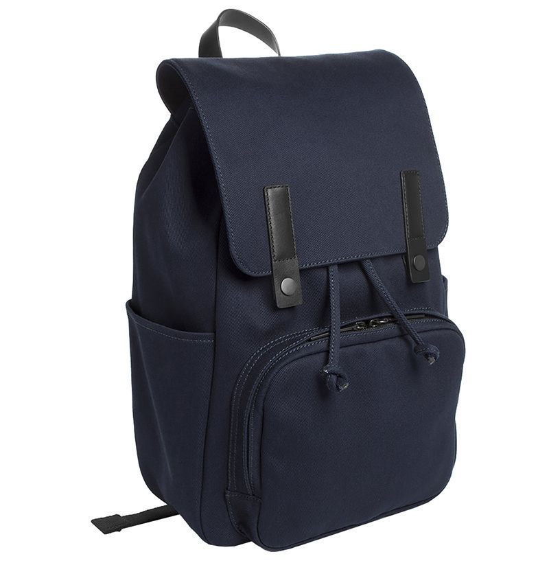7f4176a08 16 Best Backpacks for Men 2019 - Most Stylish Men's Backpack Styles
