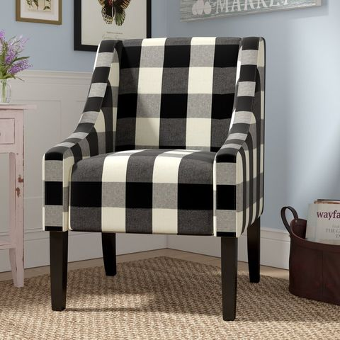 . 31 Best Comfy Chairs For Living Rooms 2019   Most Comfortable Chairs